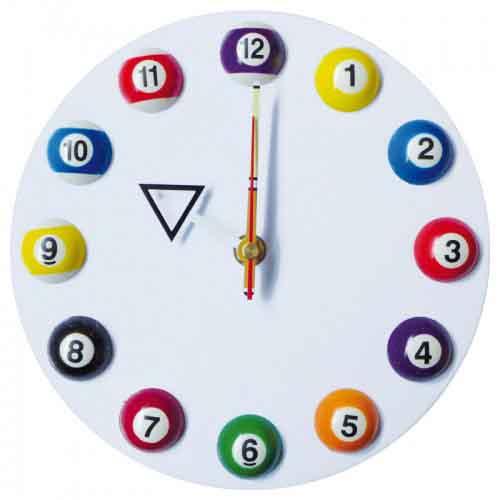 orologi da parete su ebay