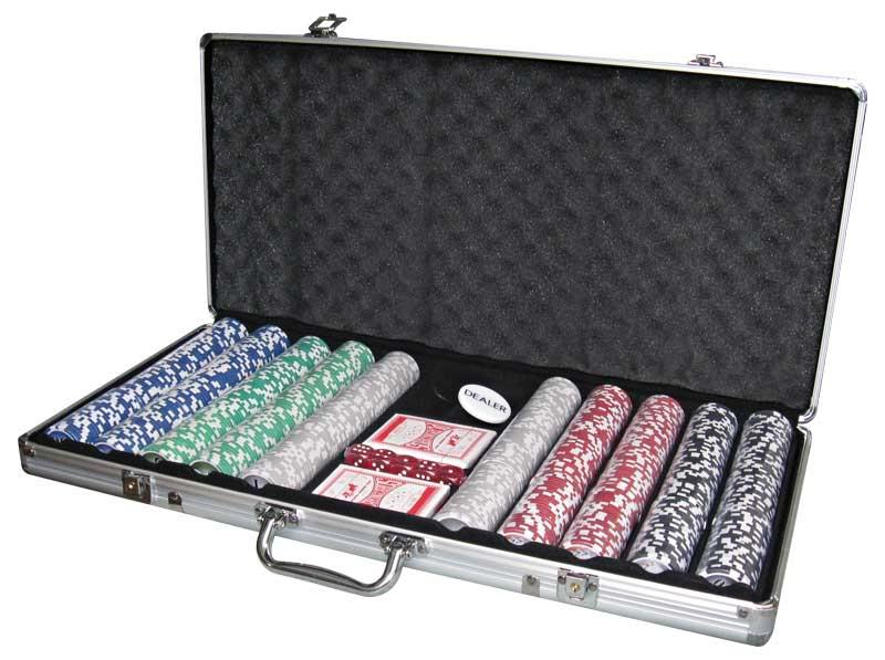 Pa gambling hotline